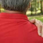 Gallstones Can Be a Pain in the Back