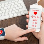 Data-Driven Health Care, Coming to Your Smartphone