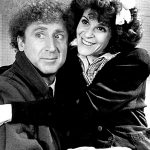 Gene Wilder leaves legacy in Cancer Support Community
