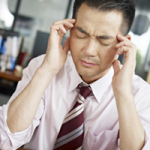 Common Causes of Daily Headaches