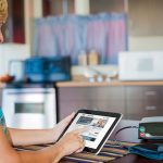 Implementing New Health Care Solutions Faster