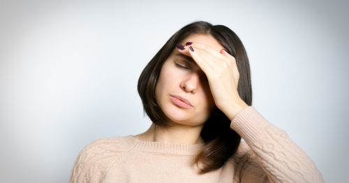 A good calendar may be able to help you fight headaches