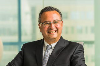 Robert Velazquez MD