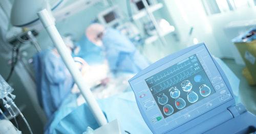 Enhancing stroke care