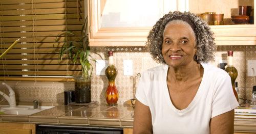 Medical alert systems reach beyond senior falls