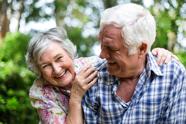 Most Effective Senior Online Dating Service Free Search