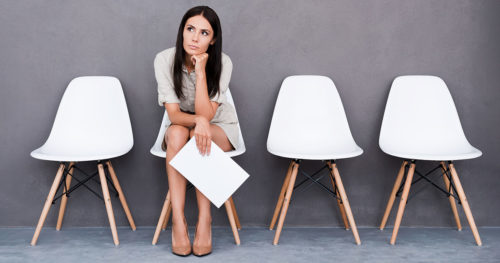 Tips to prepare for your job interview