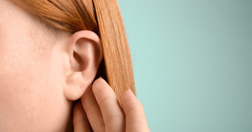 Ear infections: Causes, symptoms and treatment