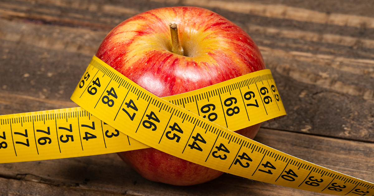 Metabolic syndrome is dangerous and increasingly common
