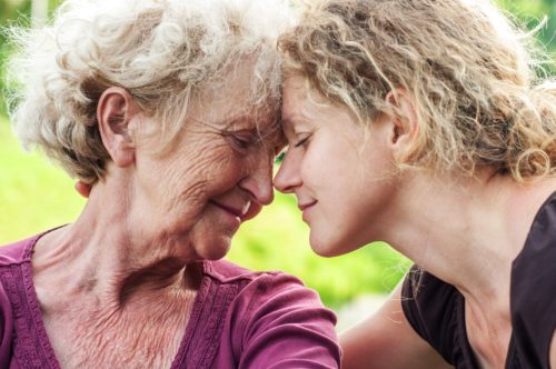 Advance care planning and cancer: What you should consider