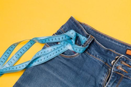 The ins and outs of bariatric skin removal surgery