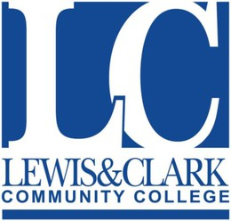 Lewis and Clark Community College Career Day