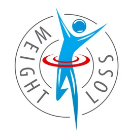 Health Management Resources Seminars Hmr Osf Healthcare