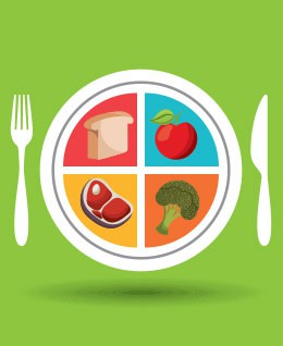 OSF Surgical Weight Loss - Nutrition Class
