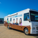 OSF Care-A-Van at the South Side Mission
