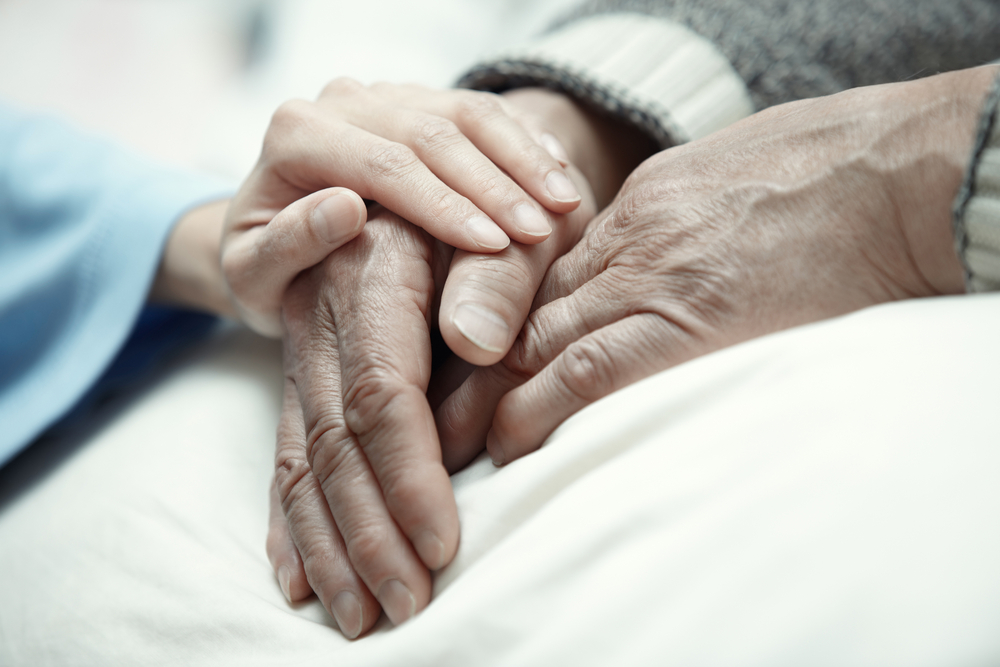 euthanasia live and let die Speech on euthanasia essay euthanasia: to live and let die euthanasia is about giving people the right to choose how they want to live and die.