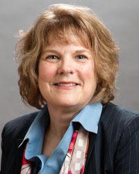 Lisa L McClure