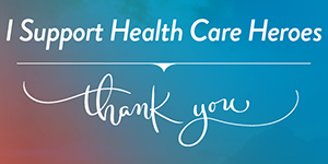 Support Health Care