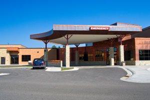 OSF St. Francis Hospital & Medical Group