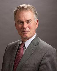 Dennis Q McManus, MD