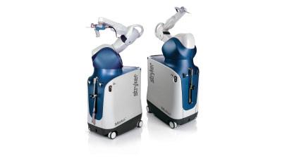 Mako Robot