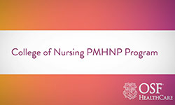 Nurse Psych Program video