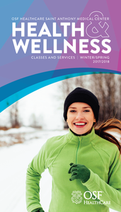 Wellness- Spring Winter 2017-2018.png