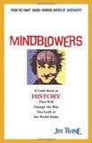 Mindblowers by Jim Rhine