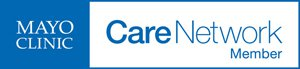 Mayo Clinic Care Network (Logo)