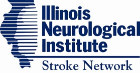Illinois Neurological Institute Stroke Network