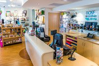 childrens-gift-shop.jpg