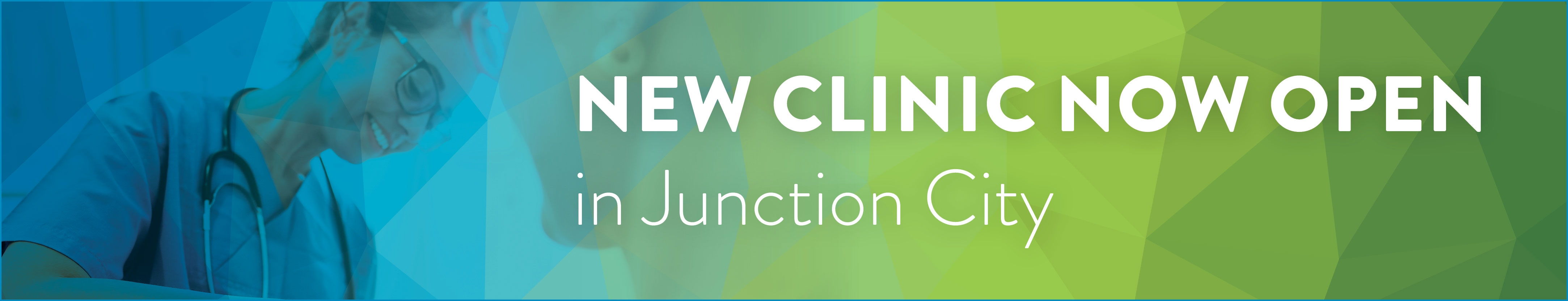OSF Urgo Website Header - Junction City Now Open.jpg
