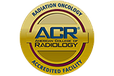 American College of Radiology Accreditation Seal