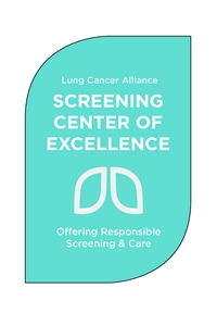 Lung Cancer Screening Center of Excellence.jpg