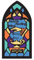 Health Healing Mind Body Soul