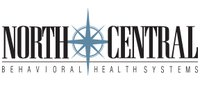 North Central Behavioral Health Systems logo