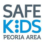 Safe Kids Peoria Area