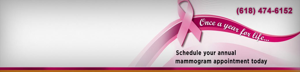 banner-mammography-services.jpg