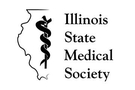Illinois State Medical Society logo