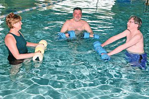 Multiple Sclerosis Cool Water.jpg