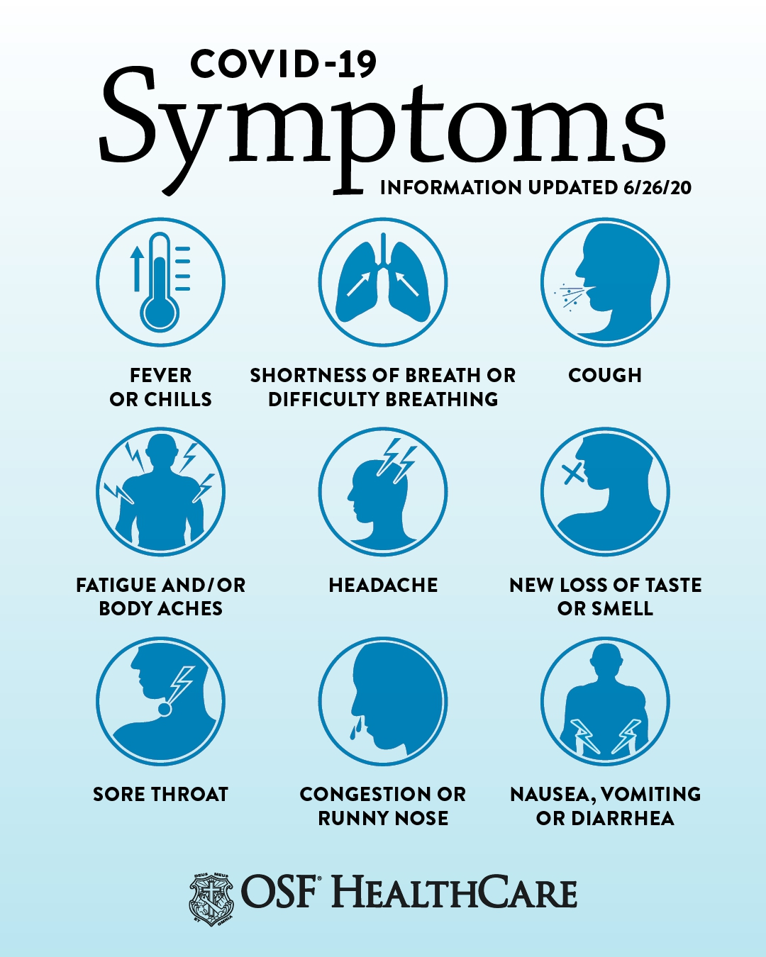 C19-Symptoms-Infographic-Icons_FIN.png