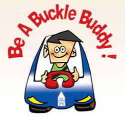 buckle-buddy.jpg