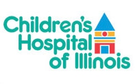 Children's Hospital of Illinois Logo