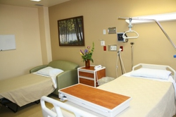 Joint-Replacement-Room2.jpg