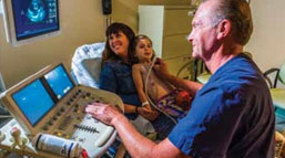 innovation-education-sonographers-ed.jpg