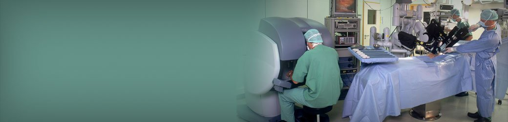 robotic-surgery1.jpg