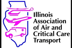 Illinois Association of Air and Critical Care Transport