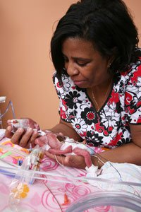 neonatal-critical-care-page.jpg