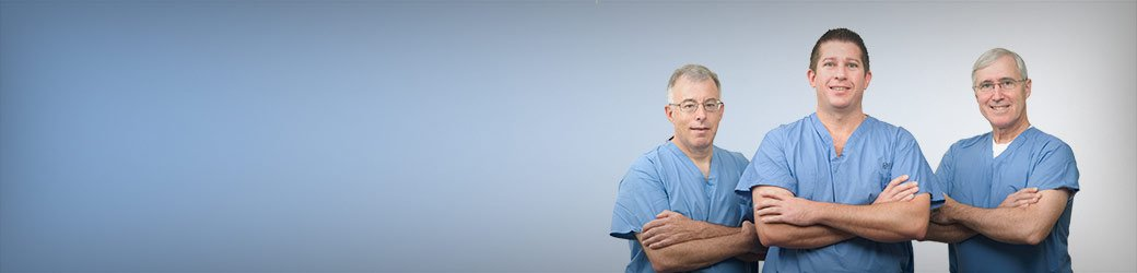 HFMC-Meet-our-Surgeons-web-banner.jpg