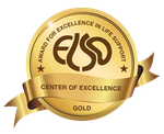 elso-coe-gold-logo.png